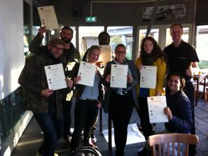 bhv-training-amsterdam-groep2