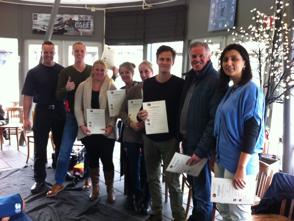 bhv-training-amsterdam-groep3