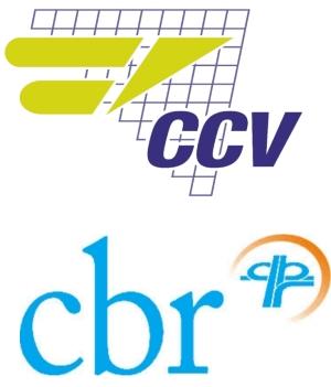 Afbeeldingsresultaat voor ccv code 95