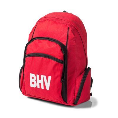 BHV tassen