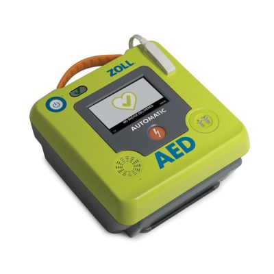 zoll aed volautomaat