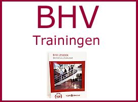 BHV Trainingen